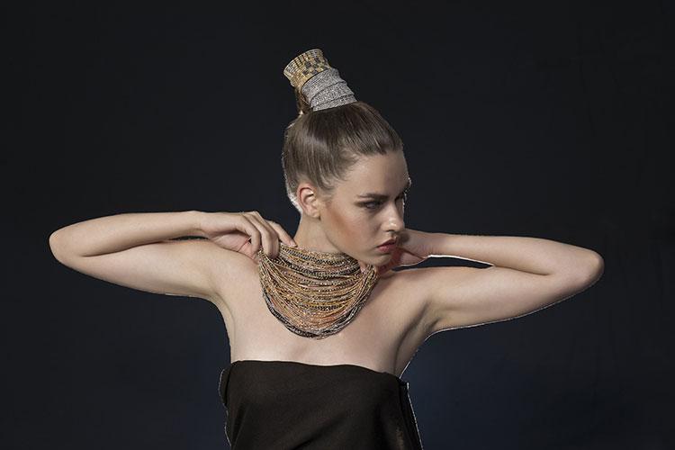 comprar collares de moda online