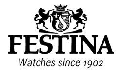 marcas de relojes Fetina