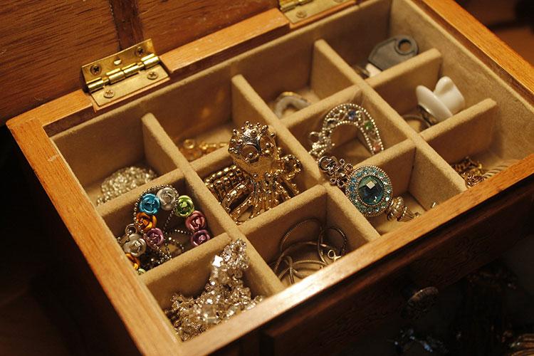 mejores marcas de joyas en españa