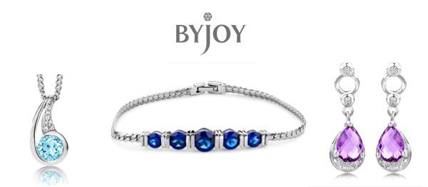 comprar joyas byjoy