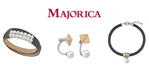 comprar joyas majorica