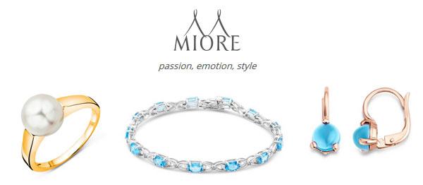338f2b8cb3e0 Puedes confiar plenamente en la manufactura de esta marca de joyas gracias  a su continuo control de calidad.