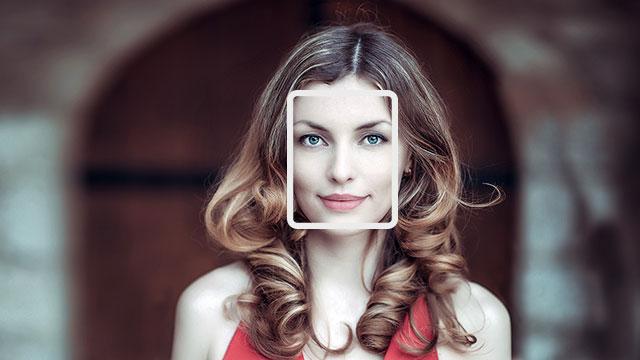 comprar pendientes online para rostros cuadrados