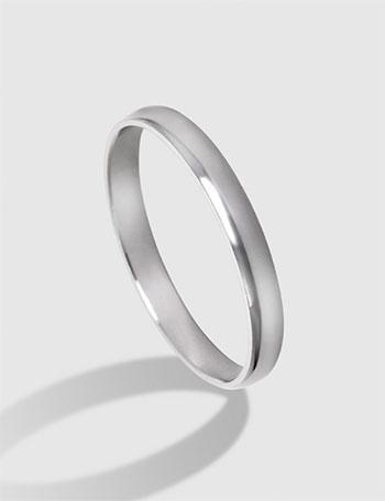 mejores ofertas en tecnologías sofisticadas sitio web para descuento Alianzas de boda: la guía completa para acertar en tu compra