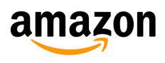 comprar alianzas de boda baratas online en Amazon