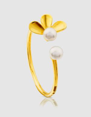 comprar anillo de mujer online