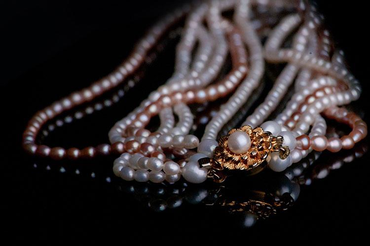 guía definitiva sobre perlas para joyas