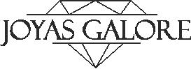 Joyas Galore: el mejor sitio para comprar joyas online