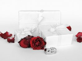 joyas san valentin