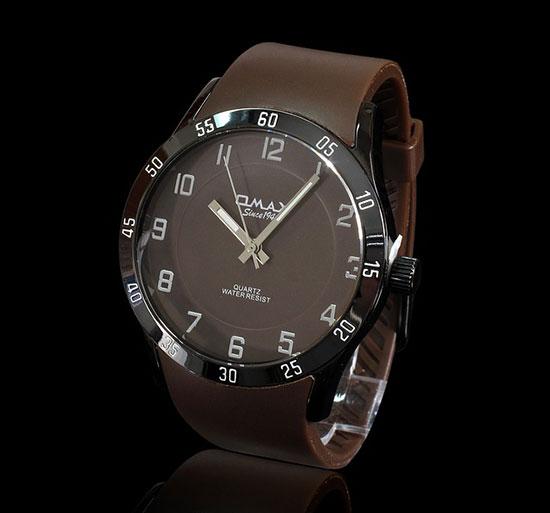 comprar relojes analogicos para hombre