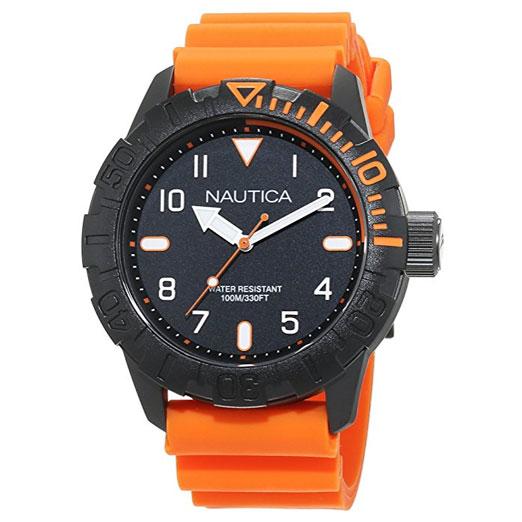 reloj barato para hombre calidad precio