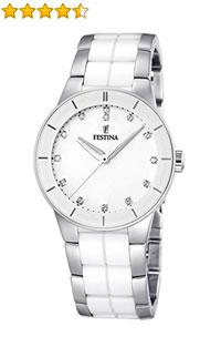 precio reloj festina mujer
