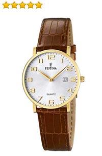 reloj clasico de mujer precio
