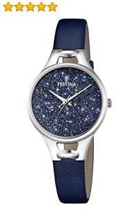 comprar reloj fino de mujer