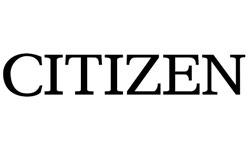 relojes marca citizen