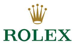 marca de relojes rolex